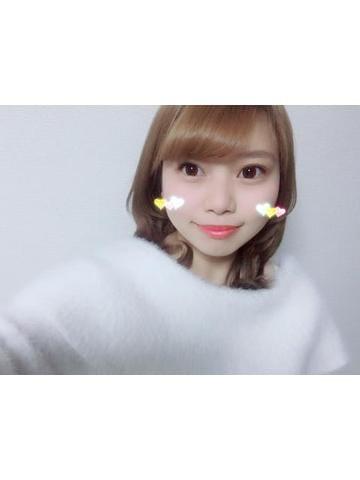 「??お礼??」03/19(月) 01:45   れな☆☆の写メ・風俗動画
