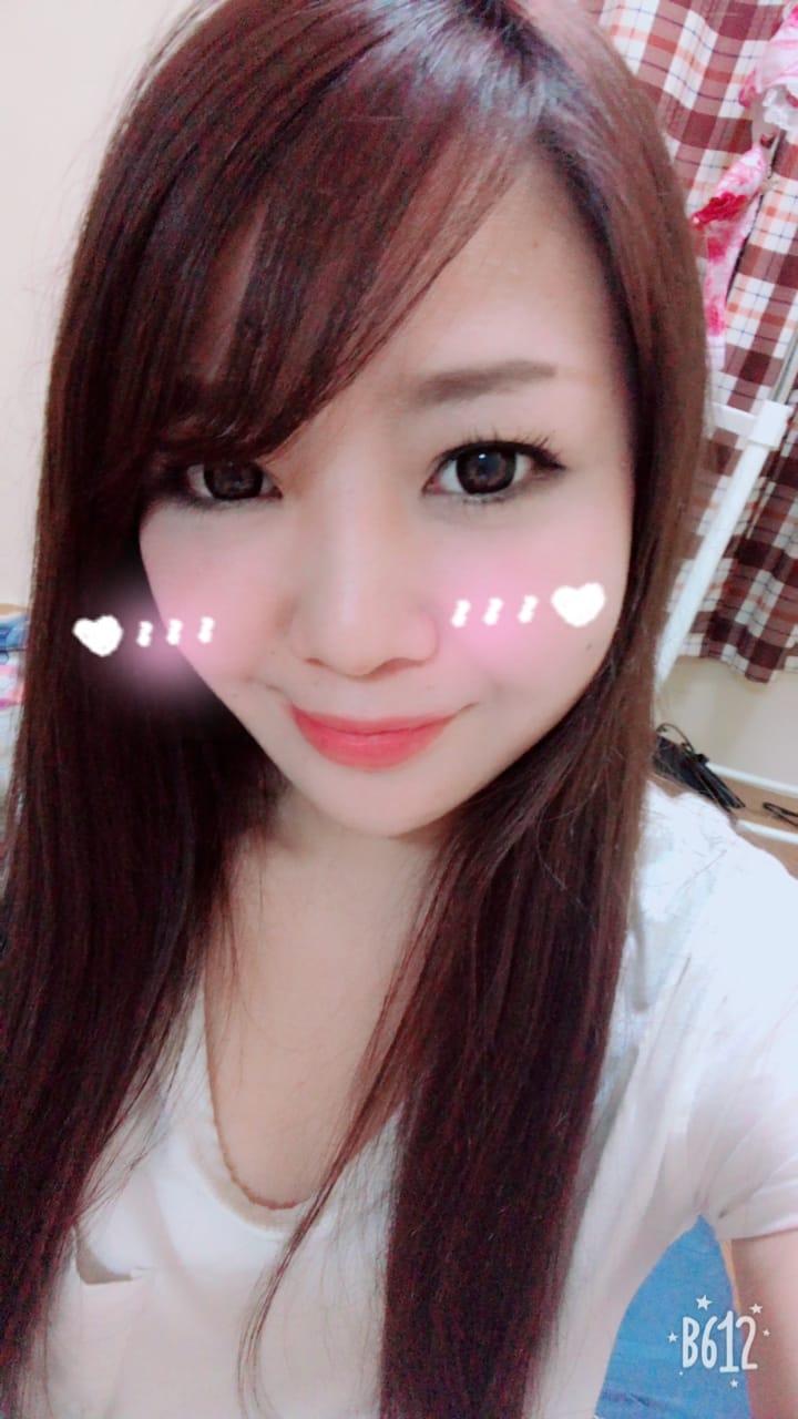 「ありがとう♡」03/19(月) 01:57   ミヒロの写メ・風俗動画