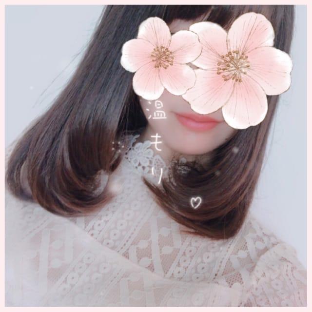「寝過ぎ…」03/19(月) 02:09 | 優 奈 [ユウナ]の写メ・風俗動画