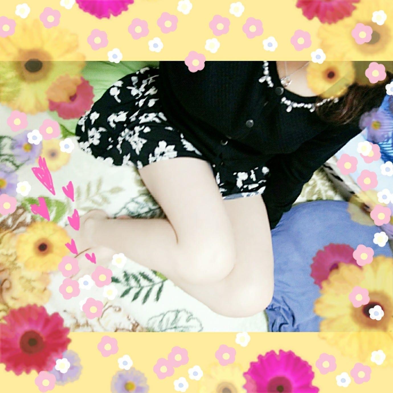 「お休みです」03/19(月) 02:10 | ちえの写メ・風俗動画