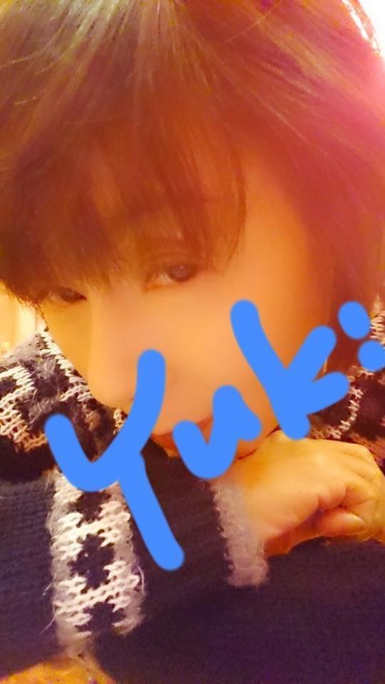 「待機中です〜」03/19(月) 02:20 | ゆきの写メ・風俗動画