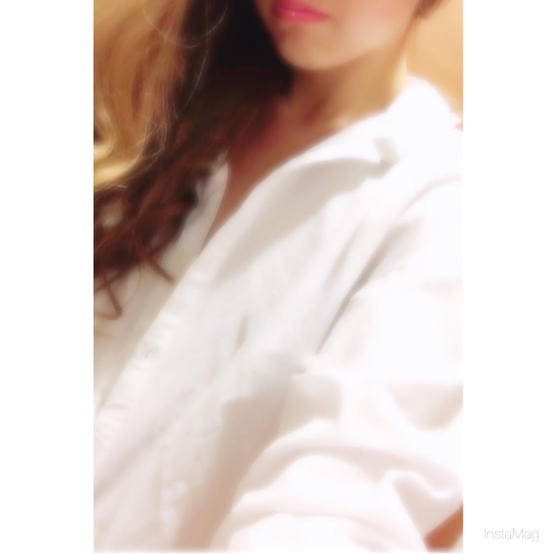 「お礼」03/19(月) 02:31 | ちはるの写メ・風俗動画
