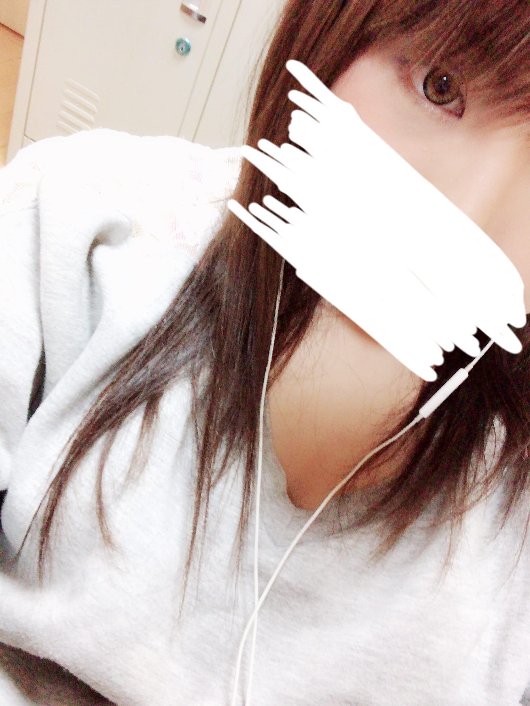 レイ「レイ」03/19(月) 03:05 | レイの写メ・風俗動画