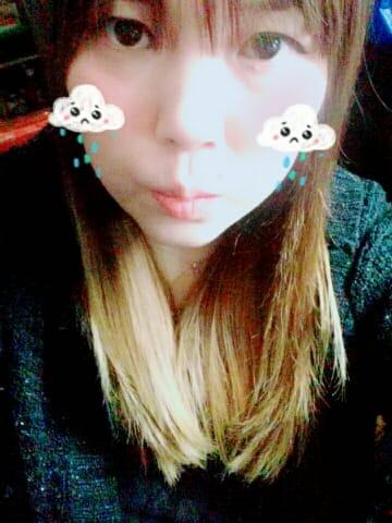 「ありがとう♪」03/19(月) 03:44 | さゆの写メ・風俗動画