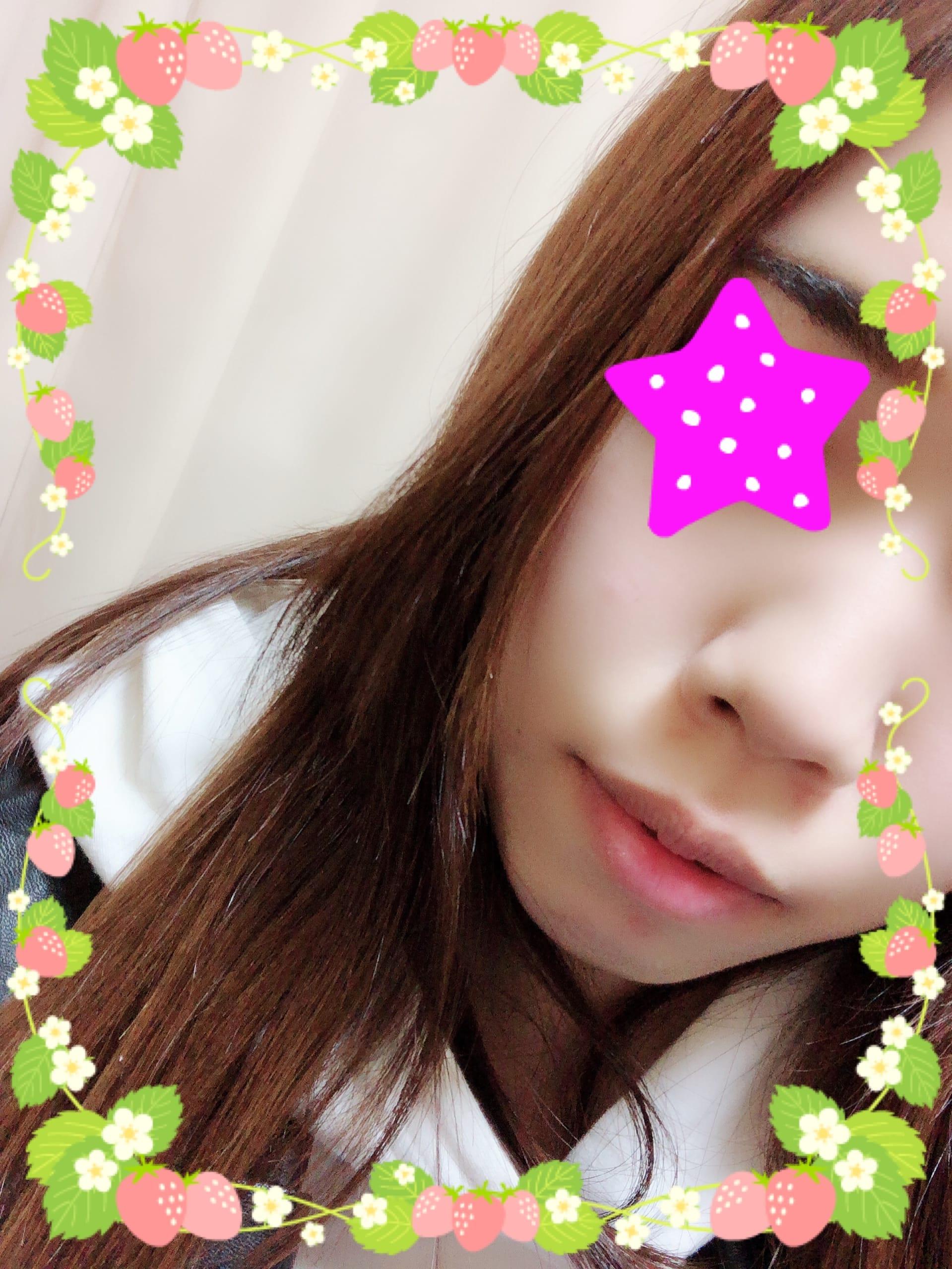「ありがとう*ˊᵕˋ*」03/19(月) 05:03 | かおりの写メ・風俗動画