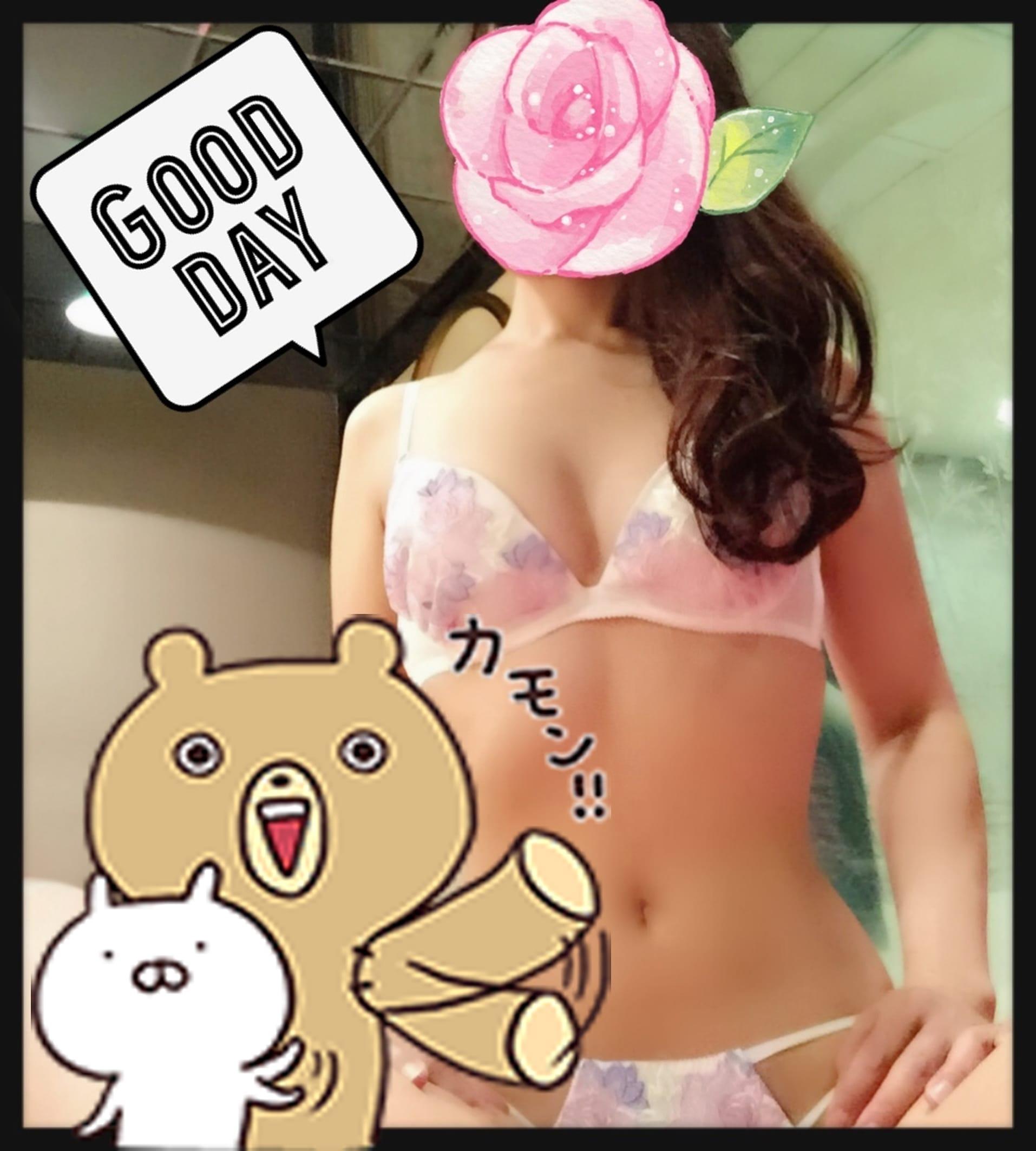 「おやすみ♡」03/19日(月) 05:16 | りょうこ【癒し系】の写メ・風俗動画