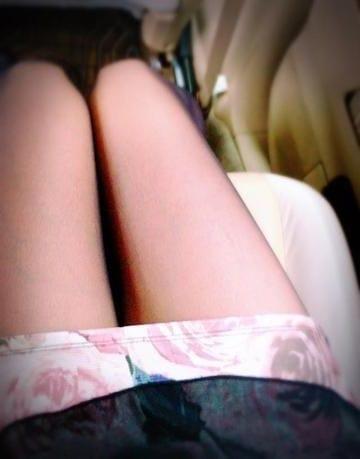 「白亜城のE様♪」03/19(月) 05:38   ゆりの写メ・風俗動画