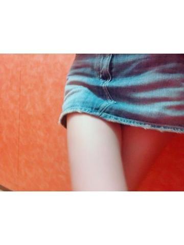 「[spam] 本指名様??」03/19(月) 05:41 | せいなの写メ・風俗動画