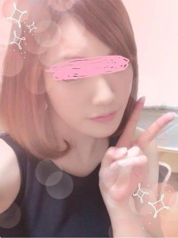 くみ「岡ホテルでお会いしたO様」03/19(月) 05:58 | くみの写メ・風俗動画