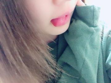 つばさ「おはよぉ」03/19(月) 08:22   つばさの写メ・風俗動画