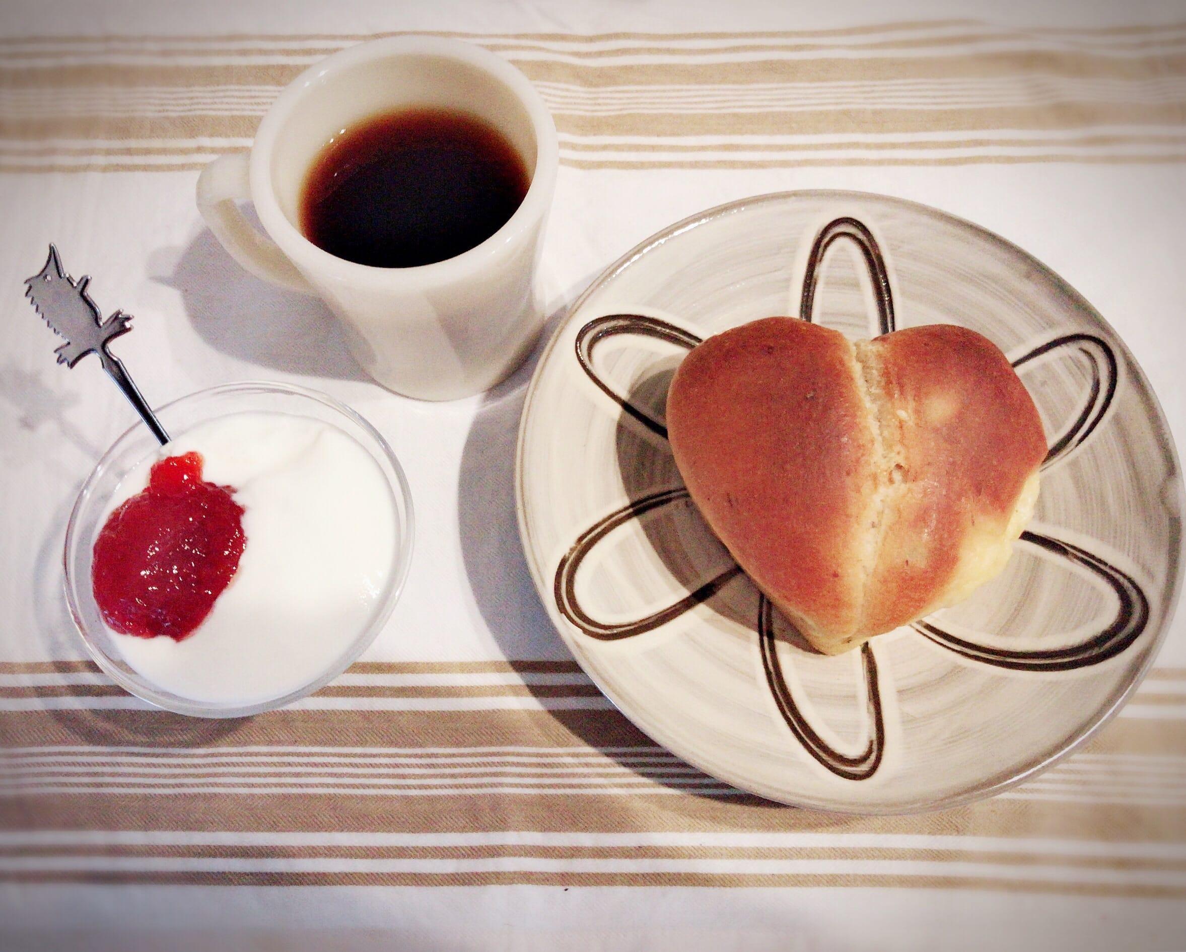 「おはようございます♪」03/19(月) 08:55 | 純愛【ピュア】の写メ・風俗動画