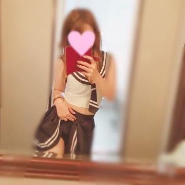 「おはよう❤︎」03/19(月) 09:31 | らむの写メ・風俗動画