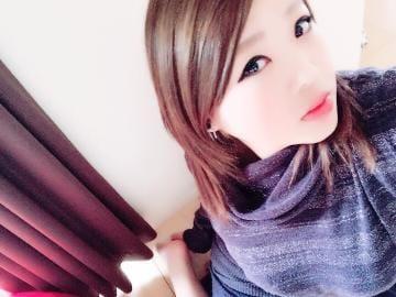 結愛(ゆあ)「★ゆあまる★」03/19(月) 10:50 | 結愛(ゆあ)の写メ・風俗動画
