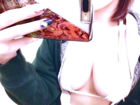 「出勤してまーす」03/19(月) 11:03 | くらんの写メ・風俗動画