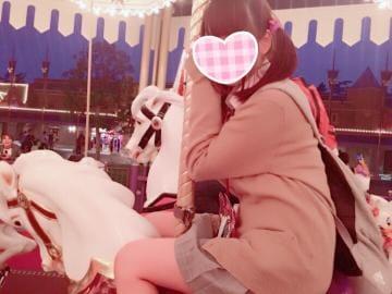 「?おはよう」03/19(月) 11:15 | おんぷの写メ・風俗動画