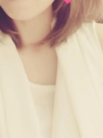 「今日は4時まで♡」03/19(月) 11:47 | もかの写メ・風俗動画
