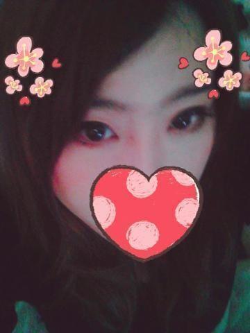 「こんにちわ」03/19(月) 12:08 | みいの写メ・風俗動画