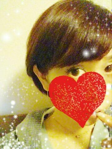 最上「金曜日13時30分〜お誘いありがとぉございます」03/19(月) 12:26 | 最上の写メ・風俗動画