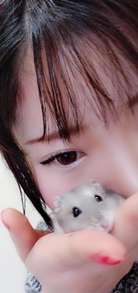 「ぎんちゃん...」03/19(月) 13:32 | よつばの写メ・風俗動画
