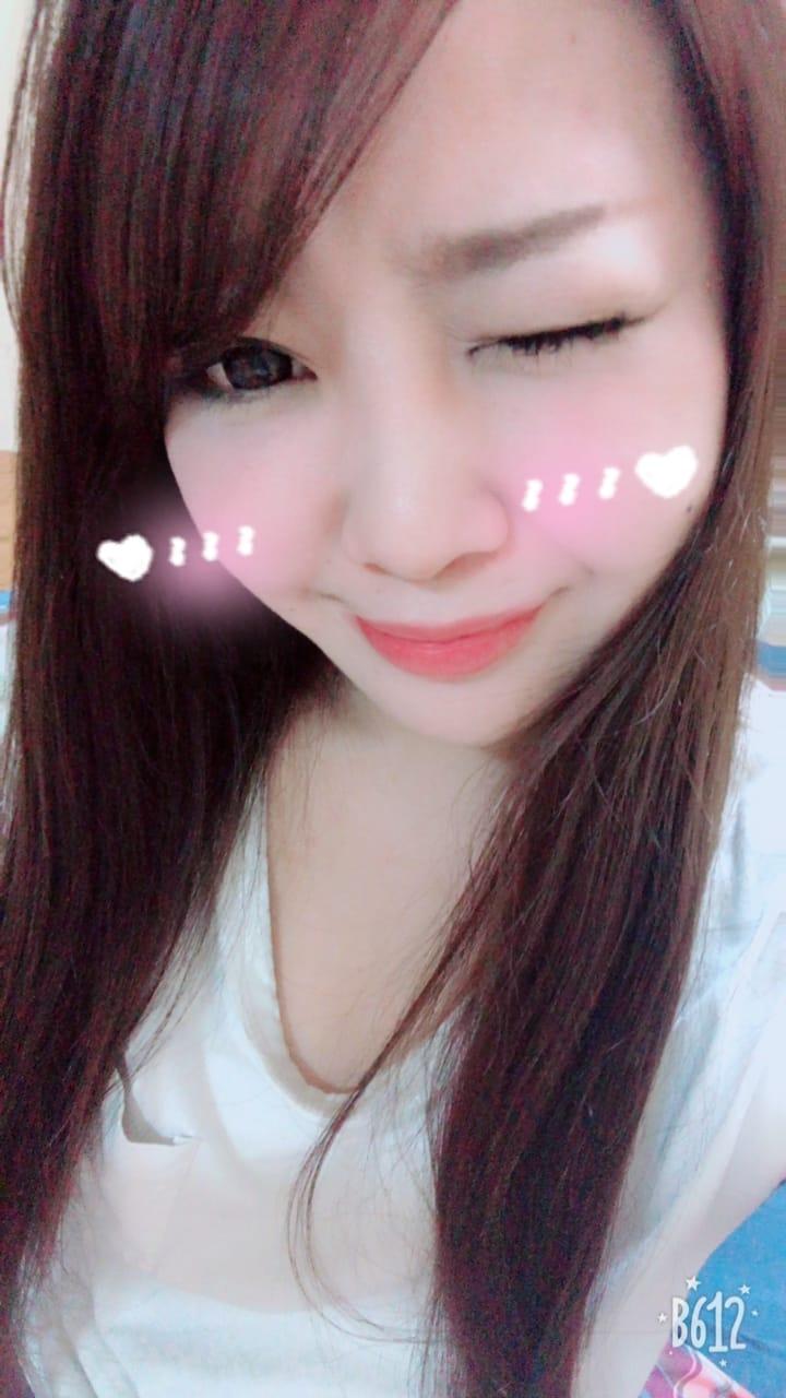 「おはよー♡」03/19(月) 13:57   ミヒロの写メ・風俗動画