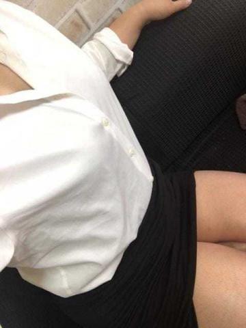 「しゅっきーん」03/19(月) 14:03 | コトネ奥様の写メ・風俗動画