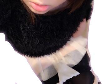 結愛(ゆあ)「★ゆあまる★」03/19(月) 14:31 | 結愛(ゆあ)の写メ・風俗動画