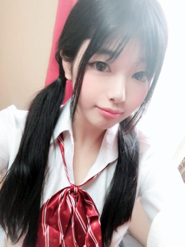 「ちあきのぶろぐ」03/19(月) 14:36   ちあきの写メ・風俗動画