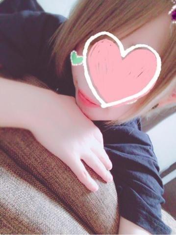 まひる「まひるんるん」03/19(月) 14:42 | まひるの写メ・風俗動画