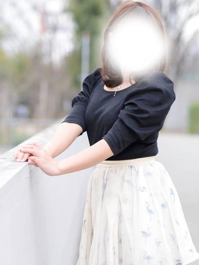 よしの「大人のよしの♪」03/19(月) 15:15   よしのの写メ・風俗動画