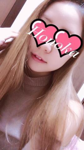 ホノカ「出勤♡」03/19(月) 15:25 | ホノカの写メ・風俗動画