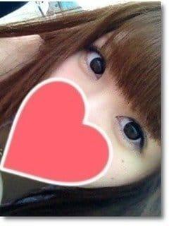 「ありがとう♪」03/19日(月) 16:04 | まなかちゃんの写メ・風俗動画