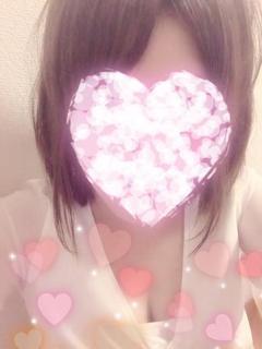 「出勤しました♪」03/19日(月) 16:19   まゆ☆癒しのお姉さんの写メ・風俗動画
