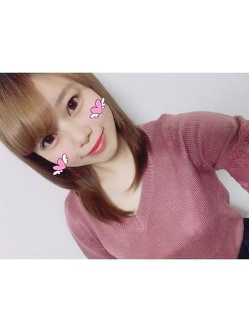 「??出勤??」03/19(月) 17:15   れな☆☆の写メ・風俗動画