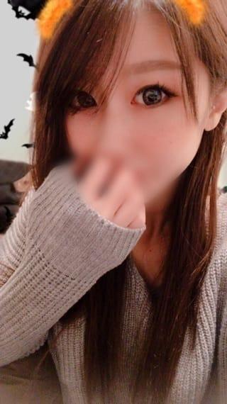 しずく「出勤したよおー!」03/19(月) 17:29 | しずくの写メ・風俗動画