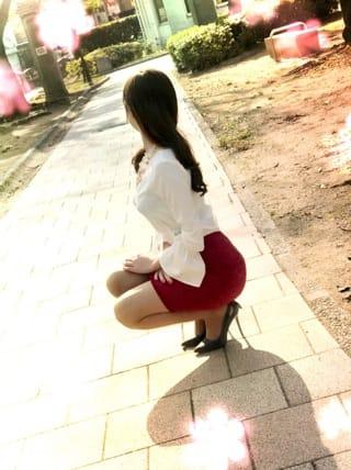 はるか「フォトギャラリー」03/19(月) 18:11 | はるかの写メ・風俗動画