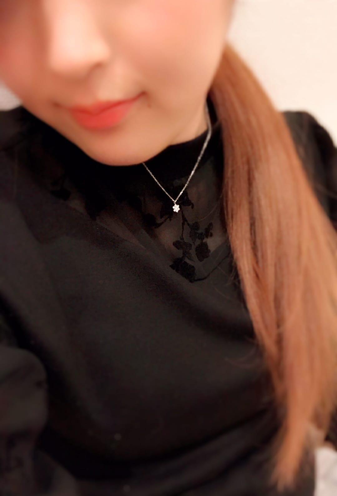 ゆき「今日は!」03/19(月) 19:30 | ゆきの写メ・風俗動画