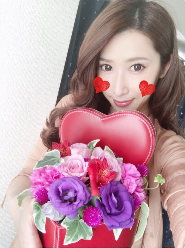 「90分ソフィア仲良しTさん♡」03/19日(月) 19:34 | こゆき.の写メ・風俗動画