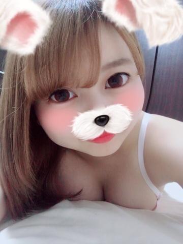 「??わん??」03/19(月) 19:45   れな☆☆の写メ・風俗動画
