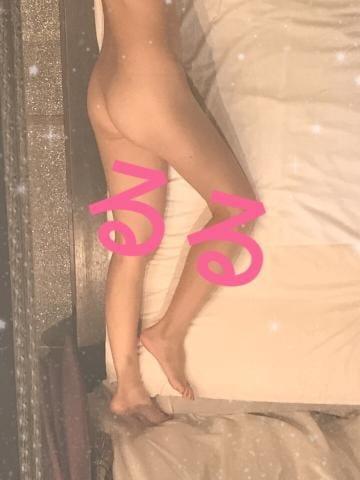 るる「ポツポツと、、、」03/19(月) 20:27   るるの写メ・風俗動画