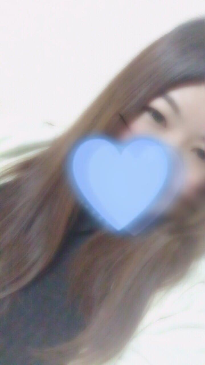 「はじめまして✨」03/19(月) 20:35 | るなの写メ・風俗動画