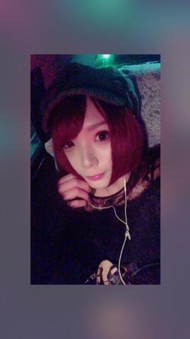 「待ってるよ!♡」03/19(月) 20:45   椿(つばき)の写メ・風俗動画