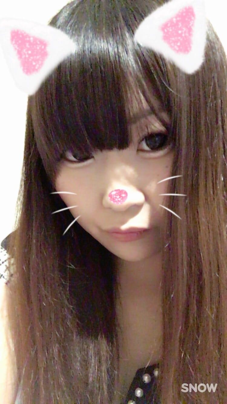 まな「お礼♡」03/19(月) 20:57 | まなの写メ・風俗動画