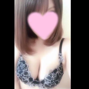 「ゆみかです(´・_・`)」03/19(月) 21:30 | りかの写メ・風俗動画