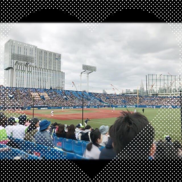 まり「こんばんは!」03/19(月) 21:46 | まりの写メ・風俗動画
