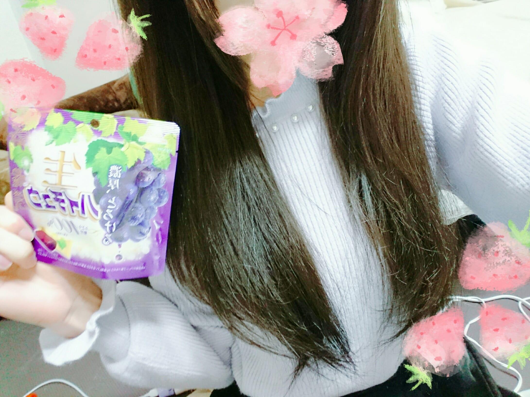 「急に♪」03/19(月) 22:15 | あすかの写メ・風俗動画