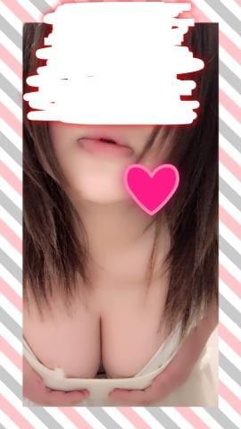 結愛(ゆあ)「★ゆあまる★」03/19(月) 22:30 | 結愛(ゆあ)の写メ・風俗動画