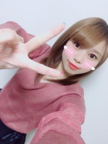 「??天気??」03/19(月) 23:30   れな☆☆の写メ・風俗動画