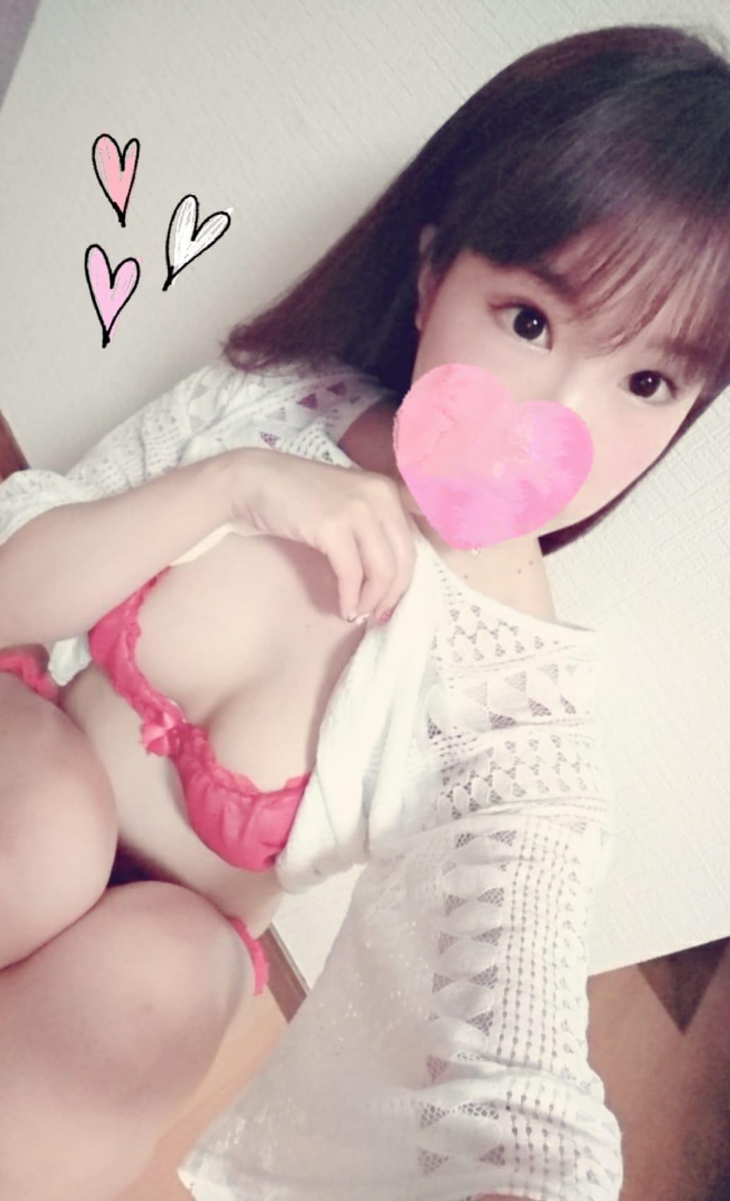 「心の彼女♡」03/19日(月) 23:43 | AV女優サラ!!の写メ・風俗動画