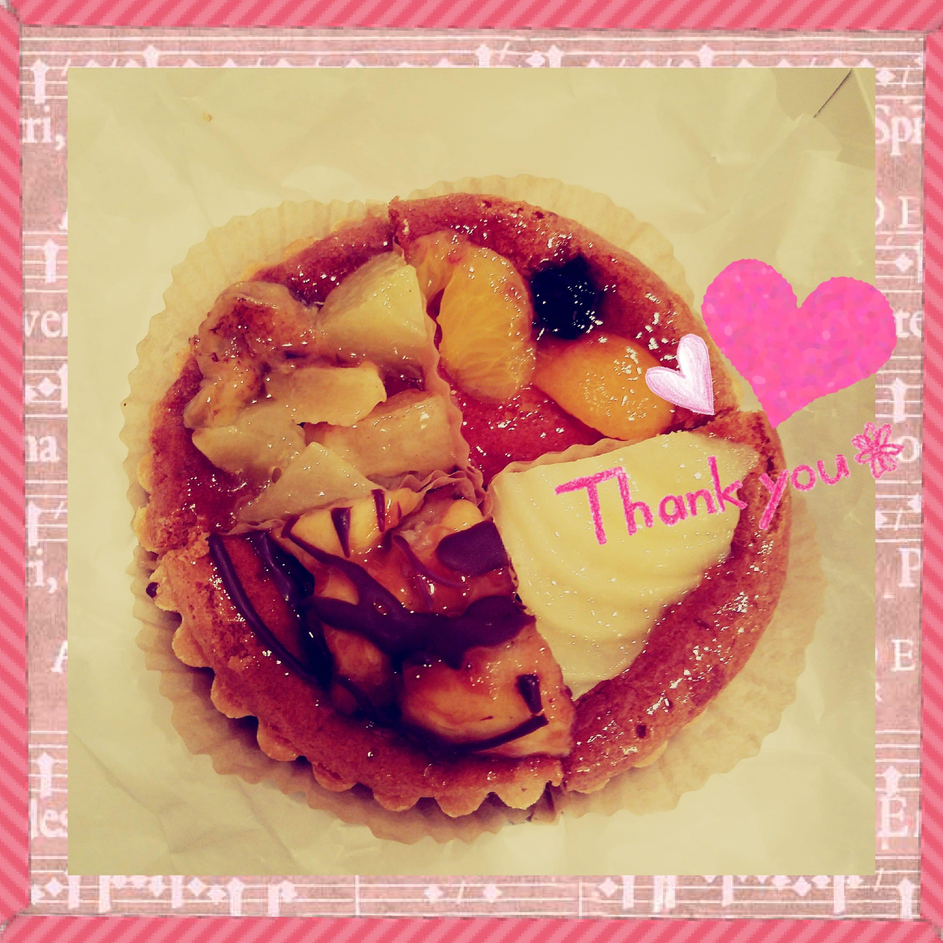 「*お礼*」03/19(月) 23:50   あおいの写メ・風俗動画