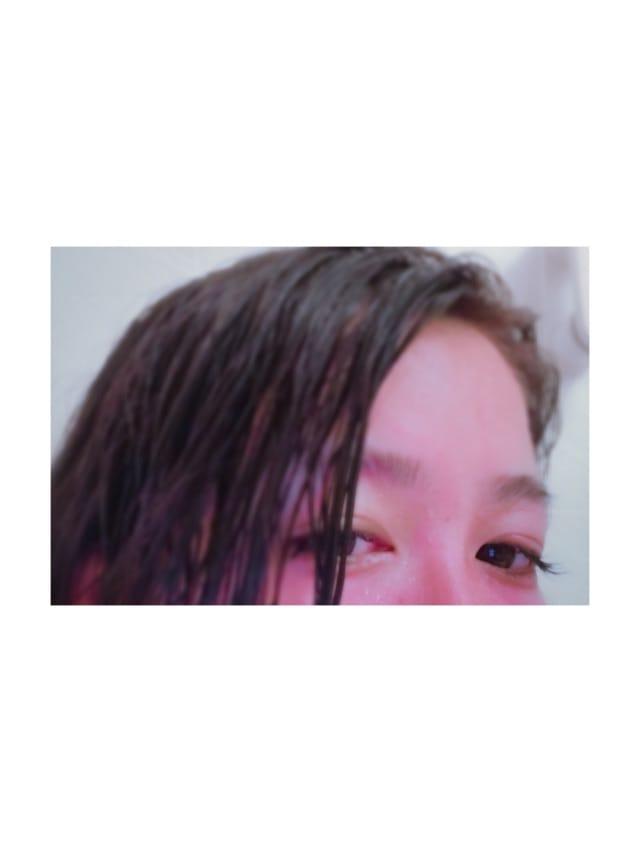 文南(アヤナ)「照れ臭いけど...」03/20(火) 00:11   文南(アヤナ)の写メ・風俗動画